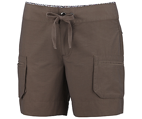 photo: Columbia Arch Cape II Cargo Short