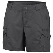 Women's Elkhorn™ II Short-Extended Size