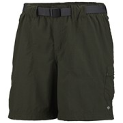 Women's Sandy River™ Cargo Short-Extended Size