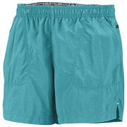 Women's Sandy River™ Short - Extended Size