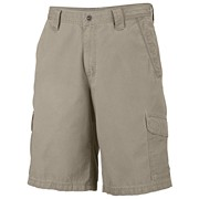 Men's Ultimate ROC™ Cargo Short — Big