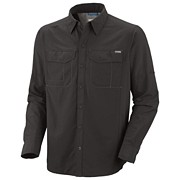 Men's Silver Ridge™ Long Sleeve Shirt - Big