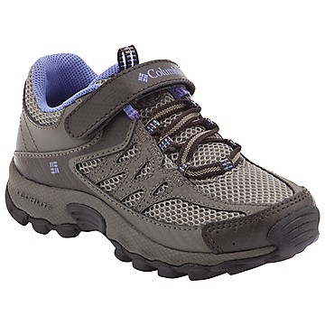 Children's Switchback™ Plus Shoe
