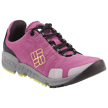 Women's Descender™ Shoe