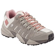 Women's Master of Faster™ Low Outdry Leather Shoe