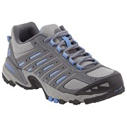Women's Northbend™ Shoe