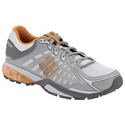 Women's Peakfreak™ Shoe