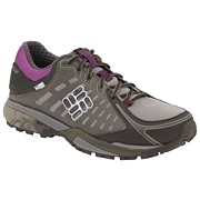 Women's Peakfreak™ Low Outdry Shoe