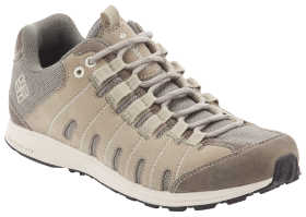 Women's Master Fly™ Leather Shoe