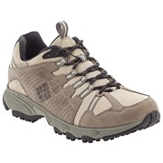 Talus Ridge™ Leather OutDry® Shoe