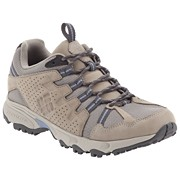 Women's Talus Ridge™ Low Leather Waterproof