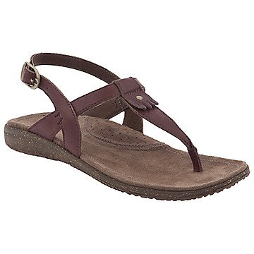 Women's Tilly Jane T Strap™ Sandal