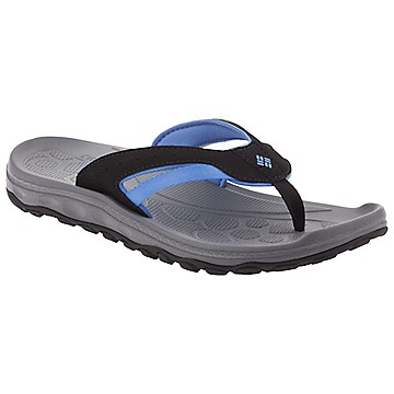 Women's Techsun™ Flip 3 Sandal