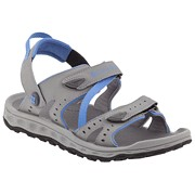 Women's Techsun™ Interchange 3 Sandal