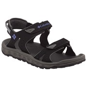 Women's Techsun™ 3 Sandal