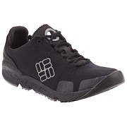 Men's Descender™ Shoe