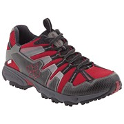 Men's Talus Ridge™ OutDry Shoe