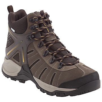 Men's Hellion™ OutDry Shoe