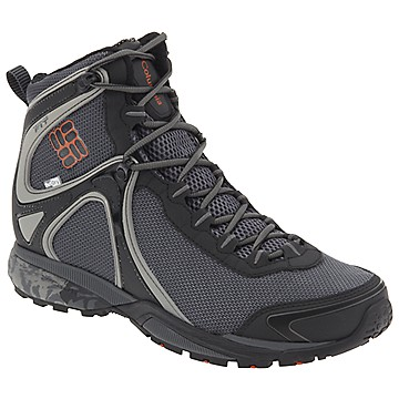 Men's Peakfreak™ Boot Outdry