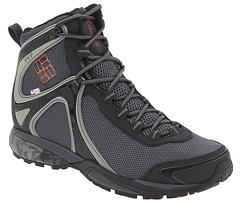 Columbia Peakfreak Boot Outdry