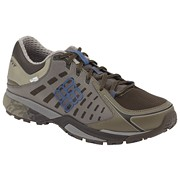 Men's Peakfreak™ Outdry Shoe