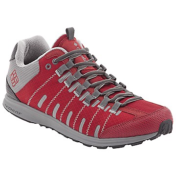 Men's Master Fly™ Shoe