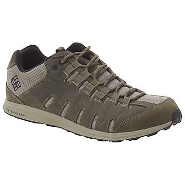 Men's Master Fly™ Leather Shoe