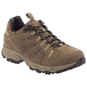 Men's Talus Ridge™ Leather OutDry Shoe