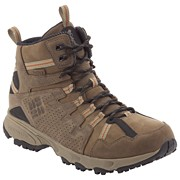 Men's Talus Ridge™ Mid Leather OutDry Shoe