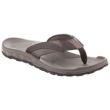 Men's Techsun™ Flip III Sandal