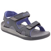 Toddler's Techsun™ Sandal