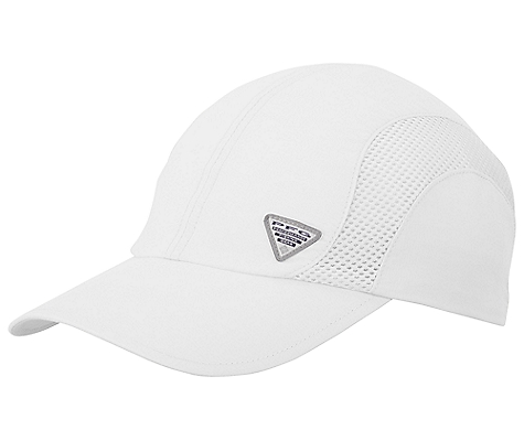 photo: Columbia PFG Bahama Ball Cap