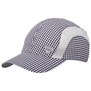 Women's PFG Bahama™ Ball Cap