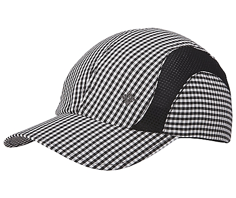photo: Columbia Siren Splash Ball Cap