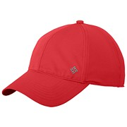 Women's Coolhead™ Ball Cap