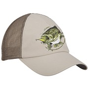 Men's Silver Ridge™ Mesh Ball Cap