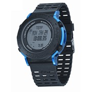 Treeline Digital Watch
