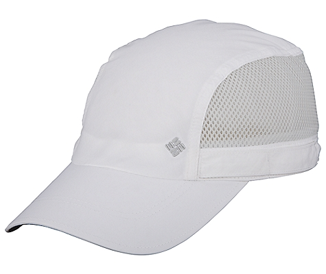 photo: Columbia Bora Bora Ball Cap