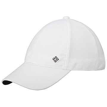 Kids' Coolhead™ Ball Cap