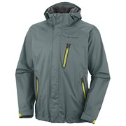 Men's La Sila™ Rain Jacket