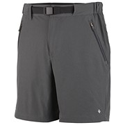 Men's Dolomite™ WO Short