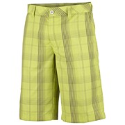 Deep Creek™ Short
