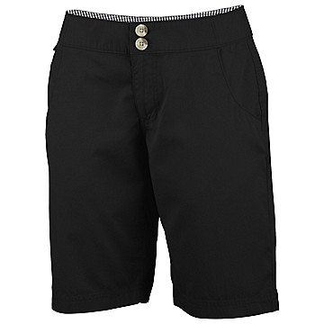 Women's Super Bonehead™ Short