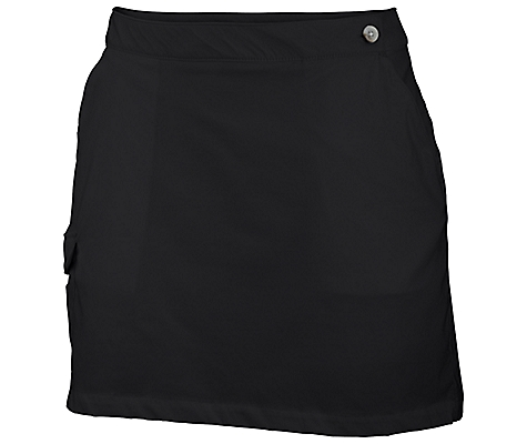 photo: Columbia Armadale Skort