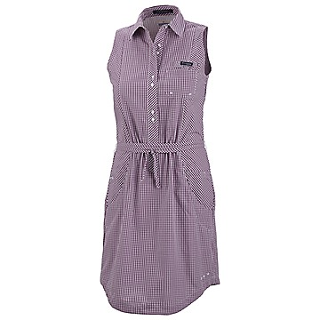 Women's Super Bonehead™ Sleeveless Dress