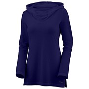 Women's Reel Beauty™ Long Sleeve Shirt