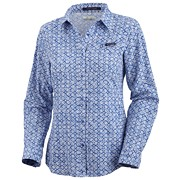 Women's Super Tamiami™ Long Sleeve Shirt