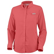 Women's Tamiami™ II Long Sleeve Shirt