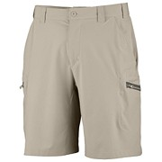 Men's Grander Marlin Tech™ Short