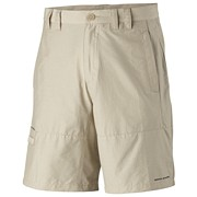 Men's PFG Barracuda Killer™ Short